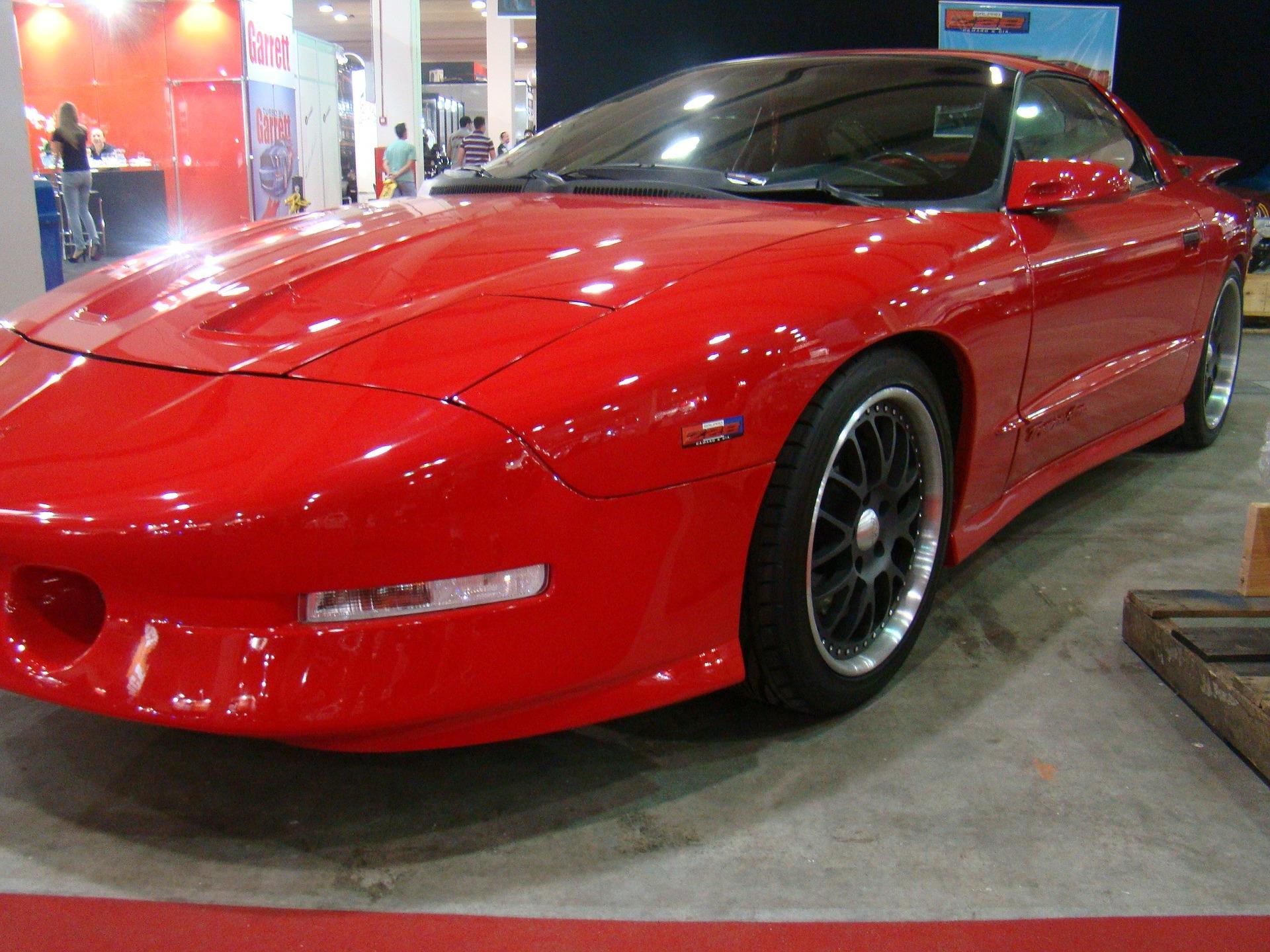 レンタカー許可の要件と開業の流れ