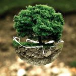 環境リサイクル