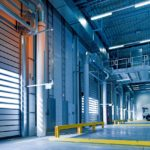 倉庫業登録の要件