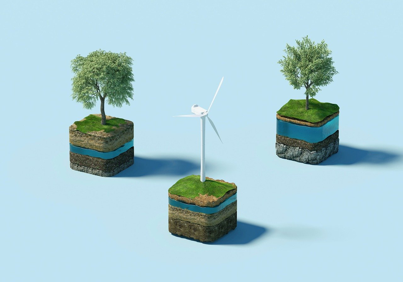 風車の木_持続可能性