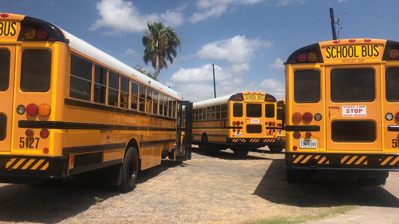 貸切バスの営業所・車庫の要件