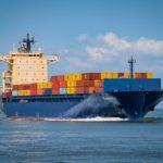 第二種貨物利用運送事業